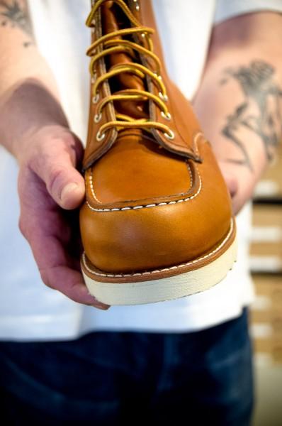 redwingshoes_kl-29