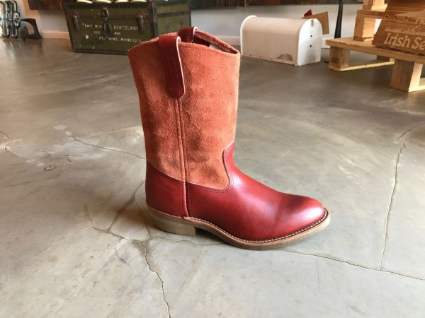 red-wing-4327-eat-dust-pecos-1