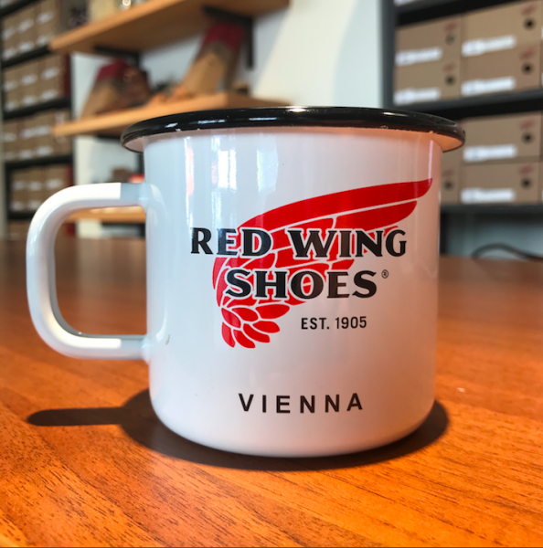 red-wing-vienna-cup