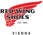 Red Wing Shoe Store Vienna