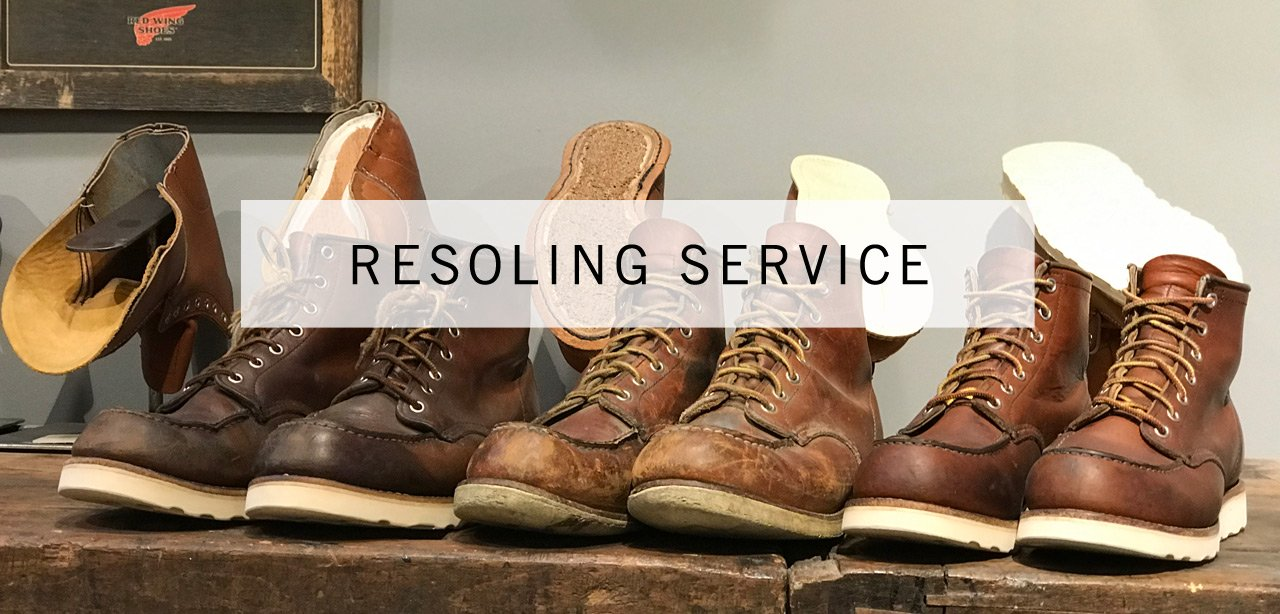 red-wing-resoling-service-eng5beebfa74ad29