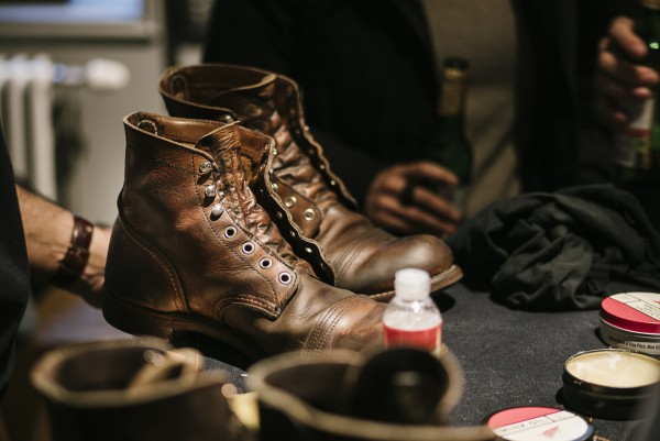 Red-Wing-shoe-care-Vienna20