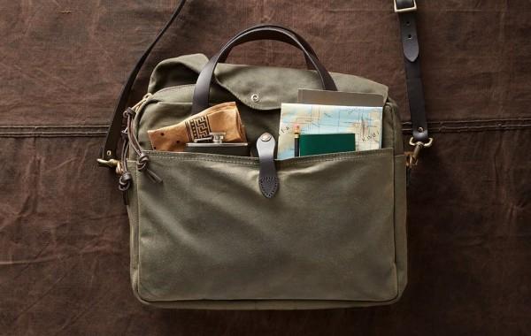 Filson_original_briefcase_computer-bags_desktop_1