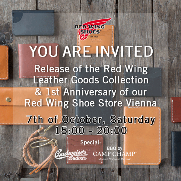 red-wing-leather-flyer-final