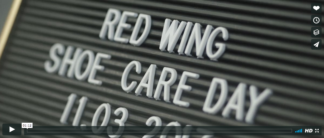 red-wing-shoe-care-day-vienna-video58cb9f3e3cb00
