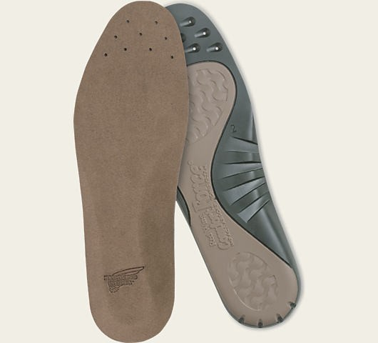 Red Wing 96318 Comfortforce Insole