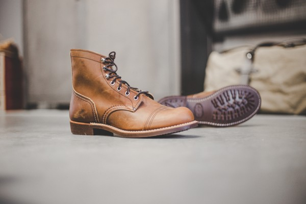 red-wing-iron-ranger-copper-vibram59a538cac652b