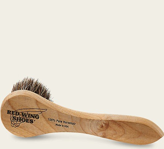 Red Wing Dauber Brush 97114