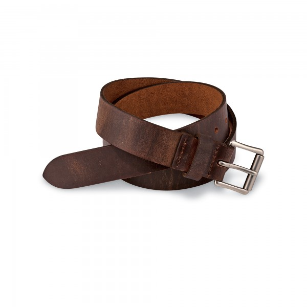Red Wing 96520 Belt Copper Rough & Tough