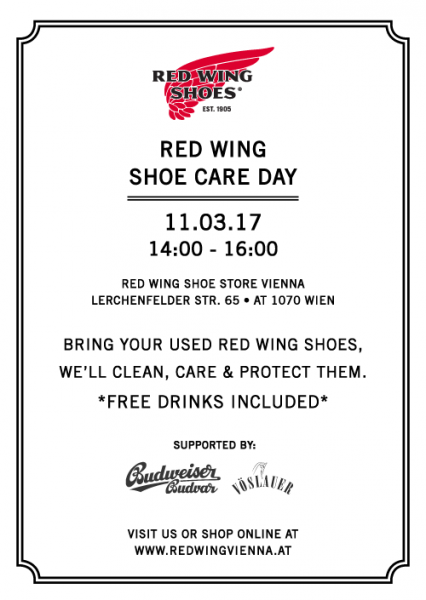 Red-wing-invitation-shoe-care
