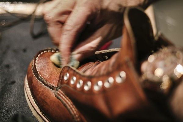 Red-Wing-shoe-care-Vienna19