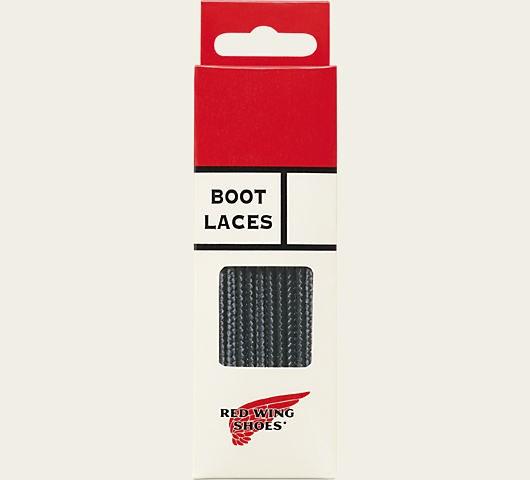 Red Wing 97153 32'' Black Taslan Laces
