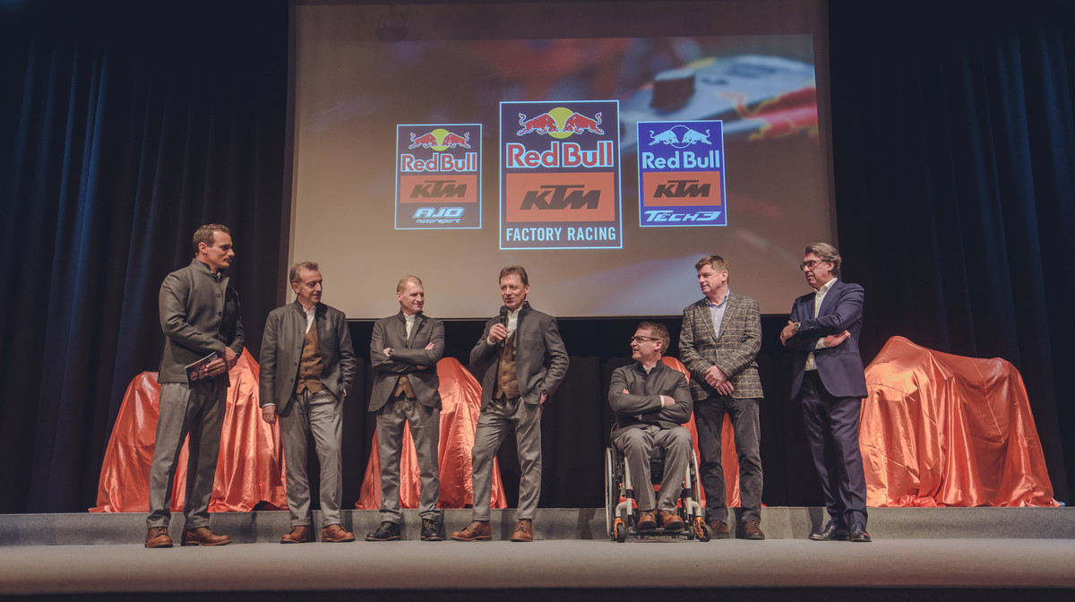 267673_2019-02-12-KTM-GP-TEAM-1073_Team_Presentation