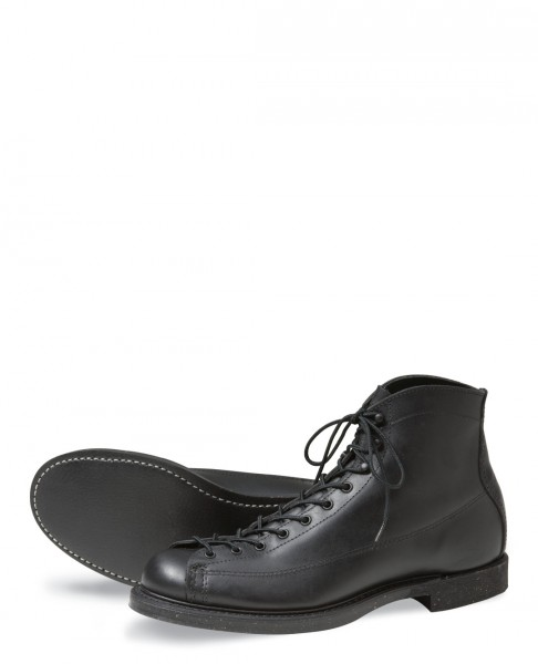 Red Wing 2995 Lineman black