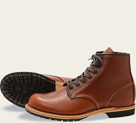 Red Wing 9016 Beckman Cigar Herren