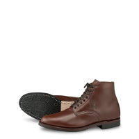 Store Vienna Red Shoe Red Wing Store Wing Shoe 0wnm8OvN
