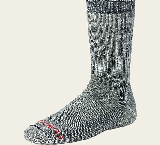 Red Wing Socks 97165 Merino Wool