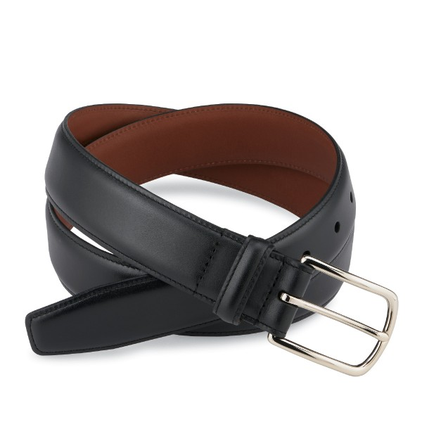 Red Wing Belt 96507 Black Featherstone