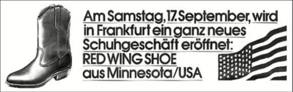 frankfurt-store-opening