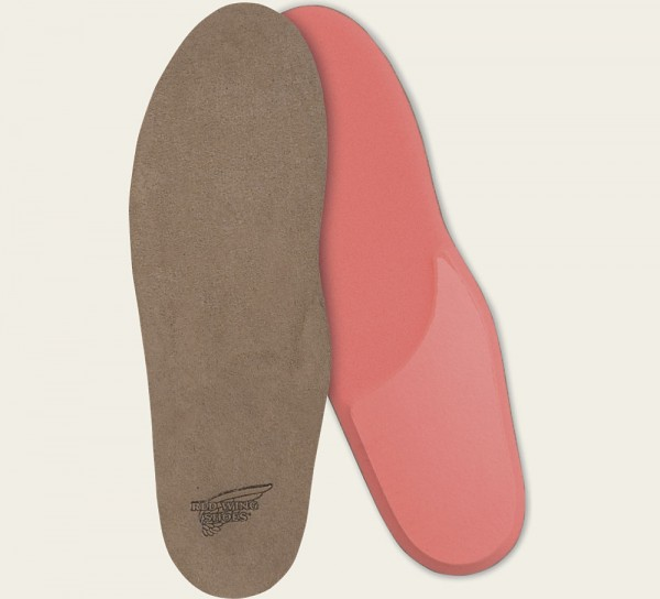 Red Wing 96317 Shaped Comfort Footbed