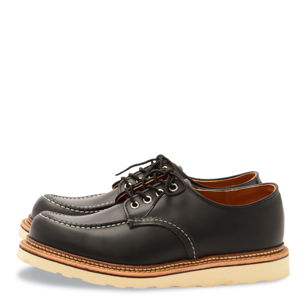 Red Wing 8106 Moc Toe