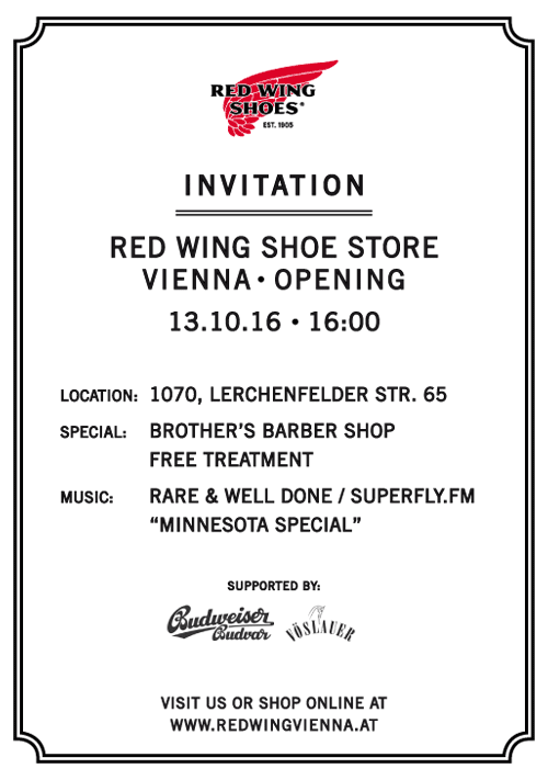 Red-wing-invitation-web
